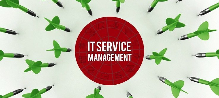 10-Reasons-Why-ITSM-Implementations