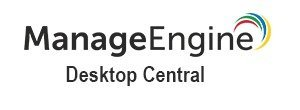 ManageEngine-Desktop-Central