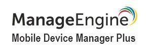 ManageEngine-Mobile-Device-Manager-Plus