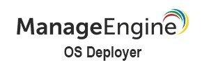 ManageEngine-OS-Deployer-