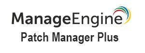 ManageEngine-Patch-Manager-Plus