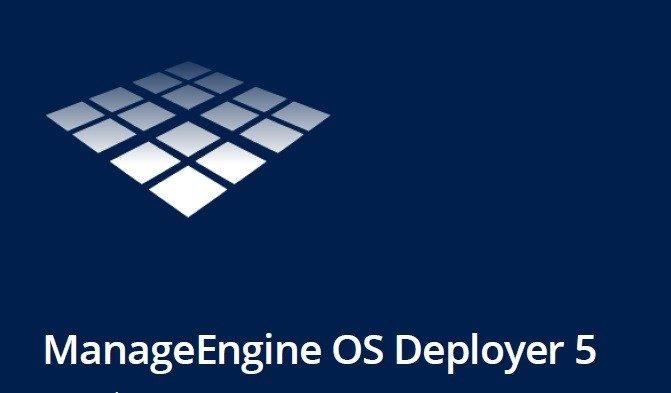 OS Deployer
