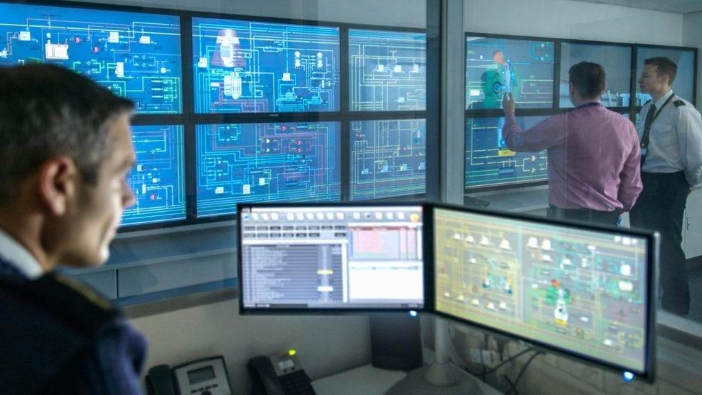مراقبة و ادارة الشبكات الداخلية والإنترنت بالشركات افضل برامج ادارة ومراقبة الشبكات فى السعودية