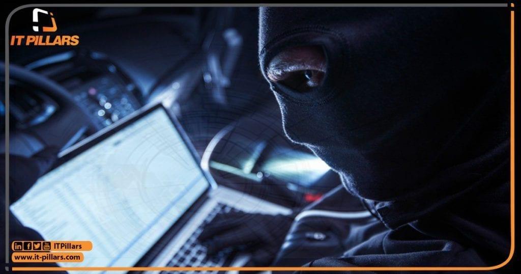 كيف تحمى بياناتك من القرصنة الالكترونية