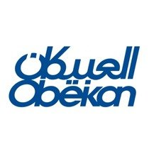 Obeikan