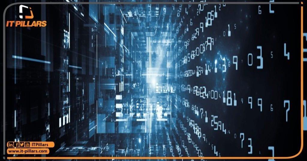 مستقبل تكنولوجيا المعلومات