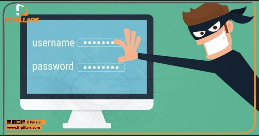 حماية البريد الالكتروني
