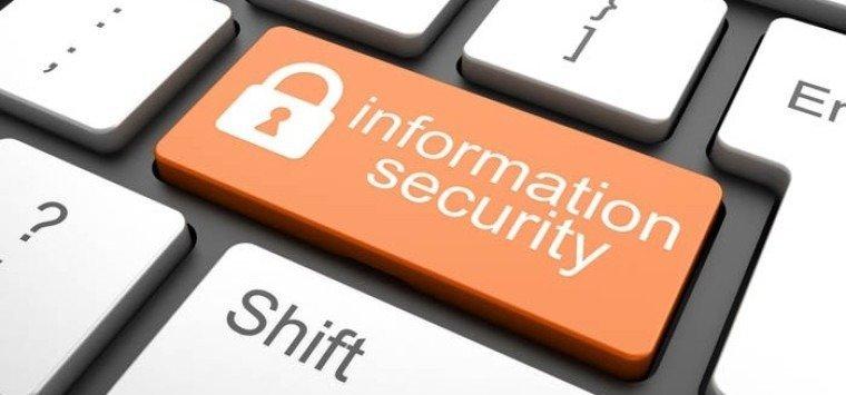 تحديات أمن المعلومات