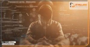 تهديدات أمن المعلومات