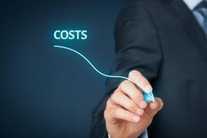 استراتيجية خفض التكاليف