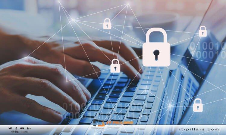 مواجهة الهجمات الإلكترونية