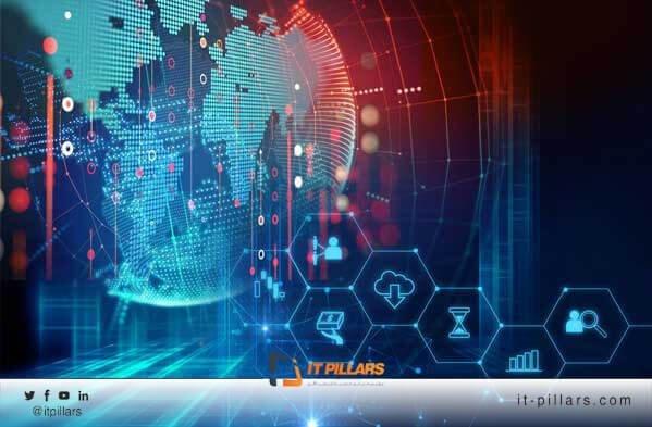 حلول تكنولوجيا المعلومات
