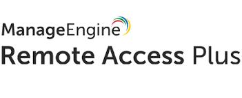 Remote Access Plus