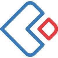 zoho creator-logo