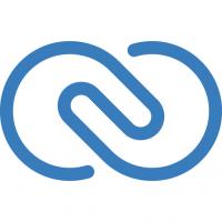 zoho crm new logo